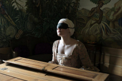 mademoiselle-paradis-2017-licht-albert-recensione