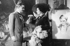 mascherata-1934-maskerade-forst-06