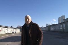 mauthausen-zwei-leben-2020-wieland-07