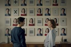 me-and-the-others-2020-ich-und-die-anderen-schalko-copyright-superfilm-recensione