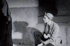 minderjaerige-klagen-an-1959-lubowski-recensione