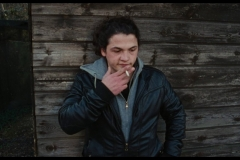 mister-universo-2017-covi-frimmel-08