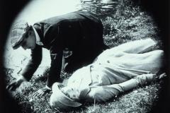 mrs-danes-confession-1921-frau-dorothys-bekenntnis-curtiz-01