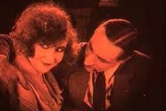 mrs-danes-confession-1921-frau-dorothys-bekenntnis-curtiz-02