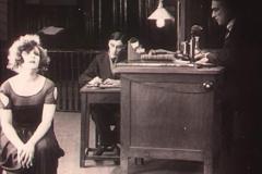 mrs-danes-confession-1921-frau-dorothys-bekenntnis-curtiz-03