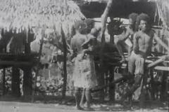neuguinea-1906-poch-copyright-osterreichische-mediathek-recensione