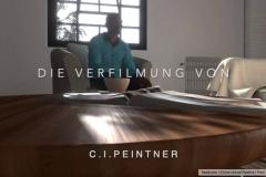niemandsland-peintner-crowdfunding-02