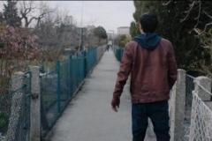 nobadi-2019-markovics-05