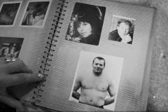 notes-from-the-underworld-2020-aufzeichnungen-aus-der-unterwelt-covi-frimmel-07