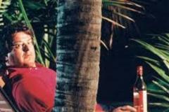 o-palmenbaum-2000-schwarzenberger-05