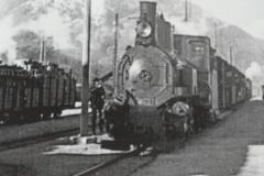 oesterreichische-alpenbahnen-eine-fahrt-nach-mariazell-1910-01