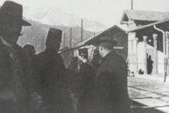 oesterreichische-alpenbahnen-eine-fahrt-nach-mariazell-1910-02