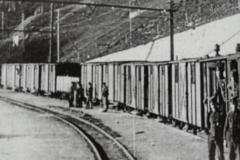 oesterreichische-alpenbahnen-eine-fahrt-nach-mariazell-1910-03