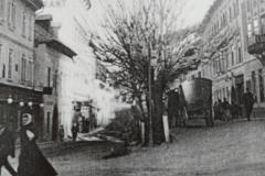 oesterreichische-alpenbahnen-eine-fahrt-nach-mariazell-1910-04