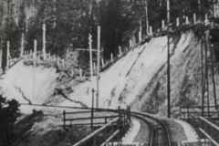 oesterreichische-alpenbahnen-eine-fahrt-nach-mariazell-1910-05