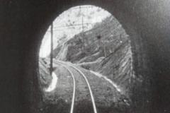 oesterreichische-alpenbahnen-eine-fahrt-nach-mariazell-1910-06