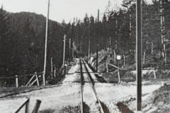 oesterreichische-alpenbahnen-eine-fahrt-nach-mariazell-1910-07