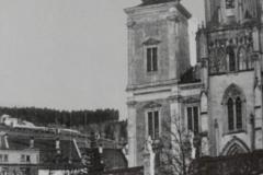 oesterreichische-alpenbahnen-eine-fahrt-nach-mariazell-1910-08