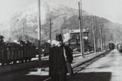 oesterreichische-alpenbahnen-eine-fahrt-nach-mariazell-1910-recensione