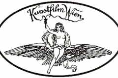 oesterreichisch-deutsche-motorbootfahrt-auf-der-elbe-1911-kolm-fleck-recensione