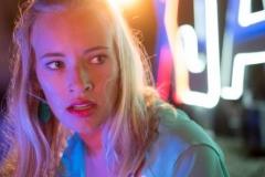 party-hard-die-young-2018-die-letzte-party-deines-lebens-hartl-01