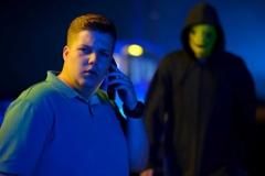 party-hard-die-young-2018-die-letzte-party-deines-lebens-hartl-02