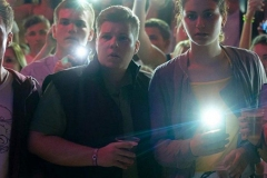 party-hard-die-young-2018-die-letzte-party-deines-lebens-hartl-07