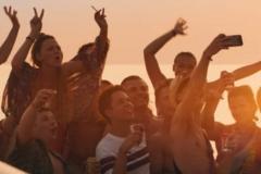 party-hard-die-young-2018-die-letzte-party-deines-lebens-hartl-08