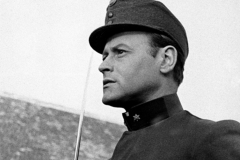 radetzkymarsch-1964-kehlmann-02