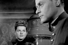 radetzkymarsch-1964-kehlmann-recensione