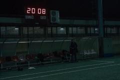 robins-hood-2020-baumgartner-01