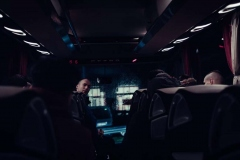 robins-hood-2020-baumgartner-05