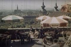 romantisches-steyrtal-1965-kicher-01