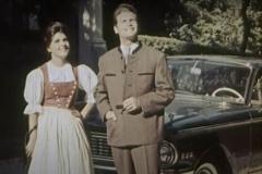 romantisches-steyrtal-1965-kicher-03