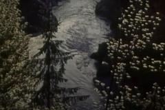 romantisches-steyrtal-1965-kicher-05