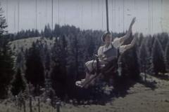 romantisches-steyrtal-1965-kicher-06
