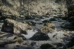 romantisches-steyrtal-1965-kicher-08