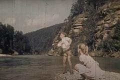 romantisches-steyrtal-1965-kicher-recensione