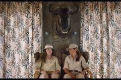 safari-2016-seidl-03