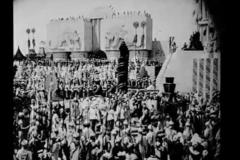 samson-and-delilah-1922-samson-und-delilah-korda-03