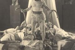 samson-and-delilah-1922-samson-und-delilah-korda-05