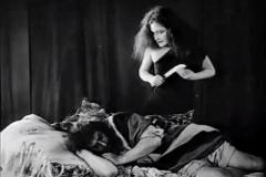 samson-and-delilah-1922-samson-und-delilah-korda-recensione