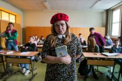 sargnagel-2021-hiebl-ertl-recensione