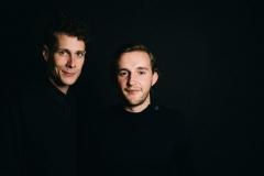 sebastian-hoeglinger-e-peter-schernhuber-direttori-della-diagonale-fino-al-2022-01
