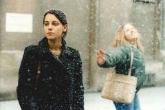 sehnsucht-2020-eine-kleine-stadterzaehlung-diagonale-2020-cinema-austriaco-01
