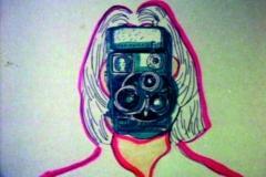 selfportrait-1971-lassnig-01
