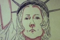 selfportrait-1971-lassnig-03