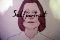 selfportrait-1971-lassnig-04