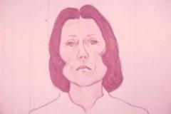selfportrait-1971-lassnig-05