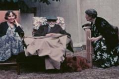 sigmund-freud-jude-ohne-gott-2020-teboul-06